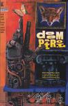 Cover for Doom Patrol (DC, 1987 series) #69