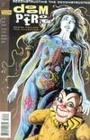 Cover for Doom Patrol (DC, 1987 series) #75