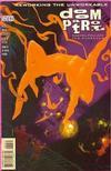 Cover for Doom Patrol (DC, 1987 series) #76