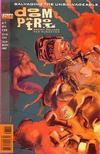 Cover for Doom Patrol (DC, 1987 series) #77