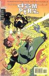 Cover for Doom Patrol (DC, 1987 series) #79
