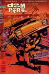 Cover for Doom Patrol (DC, 1987 series) #82