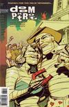 Cover for Doom Patrol (DC, 1987 series) #83