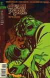 Cover for Doom Patrol (DC, 1987 series) #84