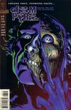 Cover for Doom Patrol (DC, 1987 series) #85