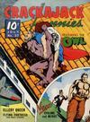 Cover for Crackajack Funnies (Western, 1938 series) #37