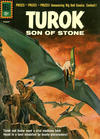 Cover for Turok, Son of Stone (Dell, 1956 series) #24