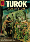 Cover for Turok, Son of Stone (Dell, 1956 series) #26