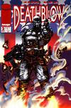 Cover for Deathblow (Image, 1993 series) #2