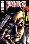 Cover for Deathblow (Image, 1993 series) #13