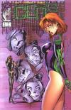 Cover for Gen 13 (Image, 1995 series) #8