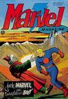 Cover for Marvel Magazine (Rio Gráfica e Editora, 1953 series) #26