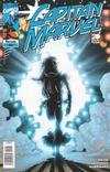 Cover for Capitán Marvel (Planeta DeAgostini, 2000 series) #25