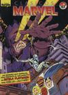Cover for Clásicos Marvel (Planeta DeAgostini, 1988 series) #18