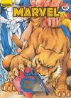Cover for Clásicos Marvel (Planeta DeAgostini, 1988 series) #24