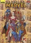 Cover for Clásicos Marvel (Planeta DeAgostini, 1988 series) #27