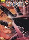 Cover for Clásicos Marvel (Planeta DeAgostini, 1988 series) #29