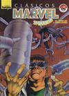 Cover for Clásicos Marvel (Planeta DeAgostini, 1988 series) #30