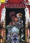 Cover for Clásicos Marvel (Planeta DeAgostini, 1988 series) #40