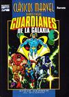 Cover for Clásicos Marvel Blanco y Negro (Planeta DeAgostini, 1997 series) #9