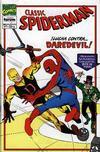 Cover for Spider-Man Classic (Planeta DeAgostini, 1993 series) #9