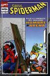 Cover for Spider-Man Classic (Planeta DeAgostini, 1993 series) #11