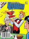 Cover for Tales from Riverdale Digest (Archie, 2005 series) #28