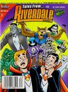 Cover for Tales from Riverdale Digest (Archie, 2005 series) #30