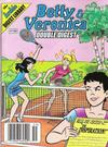 Cover for Betty and Veronica Double Digest Magazine (Archie, 1987 series) #159