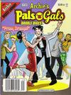 Cover for Archie's Pals 'n' Gals Double Digest Magazine (Archie, 1992 series) #120