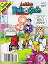 Cover for Archie's Pals 'n' Gals Double Digest Magazine (Archie, 1992 series) #121