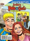 Cover for Archie's Pals 'n' Gals Double Digest Magazine (Archie, 1992 series) #126