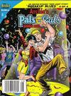 Cover Thumbnail for Archie's Pals 'n' Gals Double Digest Magazine (1992 series) #128 [Newsstand]
