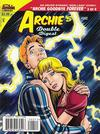 Cover for Archie's Double Digest Magazine (Archie, 1984 series) #202