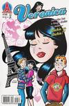 Cover for Veronica (Archie, 1989 series) #195