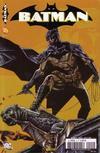 Cover for Batman (Panini France, 2005 series) #2