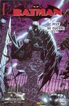 Cover for Batman (Panini France, 2005 series) #8
