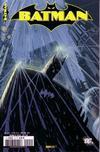 Cover for Batman (Panini France, 2005 series) #15