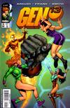 Cover for Gen 13 (Image, 1995 series) #29