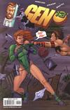 Cover for Gen 13 (Image, 1995 series) #32