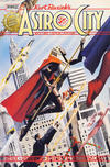 Cover for Kurt Busiek's Astro City (Image, 1996 series) #1