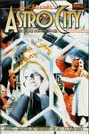 Cover for Kurt Busiek's Astro City (Image, 1996 series) #2