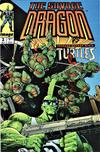 Cover for Savage Dragon (Image, 1993 series) #2
