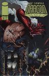 Cover for Savage Dragon (Image, 1993 series) #3