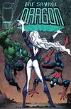 Cover for Savage Dragon (Image, 1993 series) #13[b]