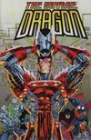 Cover Thumbnail for Savage Dragon (1993 series) #26 [Direct]