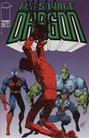 Cover for Savage Dragon (Image, 1993 series) #36