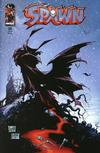 Cover for Spawn (Image, 1992 series) #68