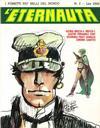 Cover for L'Eternauta (EPC, 1982 series) #2