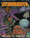 Cover for L'Eternauta (EPC, 1982 series) #6